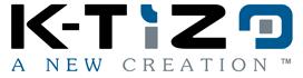 K-tizo Logo